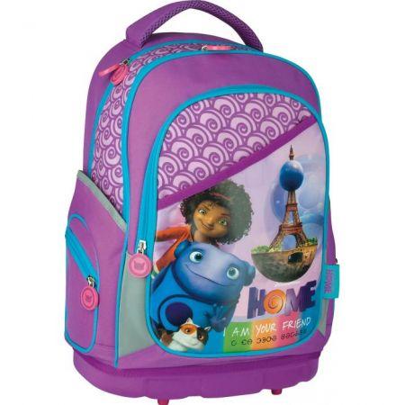 Školní batoh Home HM-01