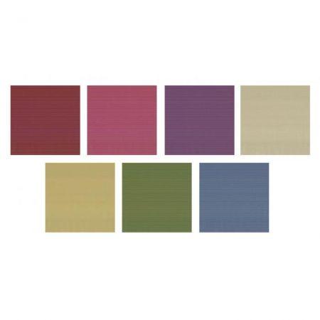 Papír Pol-Mak 0,7x2m Unicolor Kraft S2