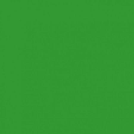 Kartony 170g A2 světle zelený