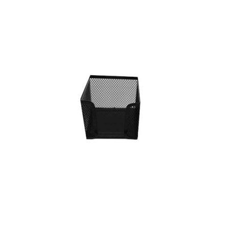 Stojánek na papír - kostka PK18-09