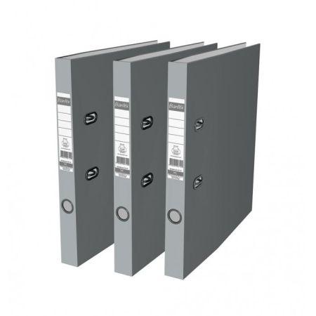 Pořadač EKO 50mm šedý