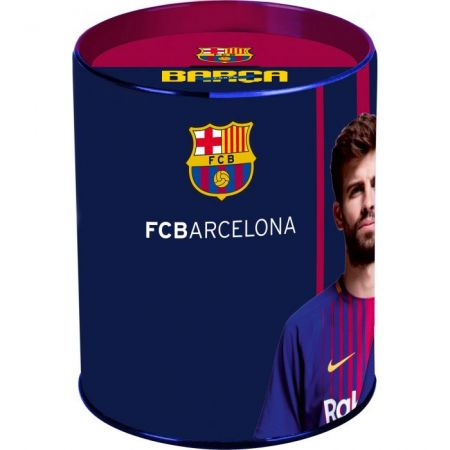 Pokladnička FC Barcelona FC-204