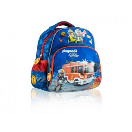 Dětský batoh Playmobil PL-01