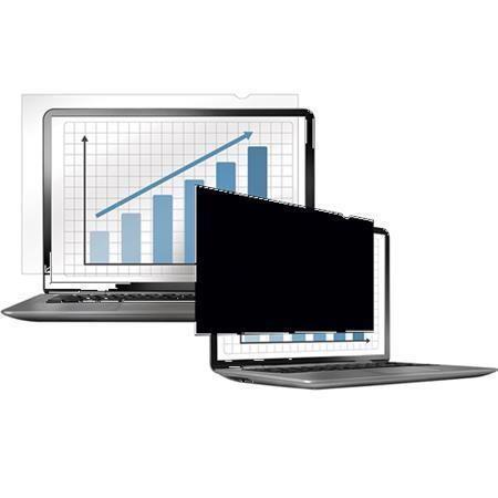 Bezpečnostní filtr PrivaScreen™, 433x237 mm, 19,5, 16:9, FELLOWES