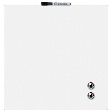 Tabule magnetická - popisovací / bílá