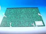 Obal na rýsovací desku 52x72cm