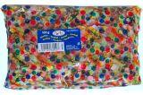 Konfety 66900 barevné 100g