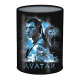 Avatar kelímek