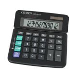 Kalkulačka SDC-577III