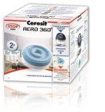 Ceresit Stop vlhkosti AERO 360° tablety, 2 x 450g, HENKEL ,balení 2 ks