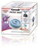 Ceresit Stop vlhkosti AERO 360° tablety, 2 x 450g, HENKEL, levandule ,balení 2 ks