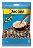 Instantní káva, 10x14 g, JACOBS, 2 v 1