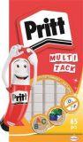 Lepicí guma, 65ks/balení, Pritt Multi Fix, HENKEL