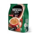 Káva Strong, 3in1, instantní, 10x17 g, NESCAFÉ