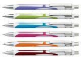Kuličkové pero CONCORDE Play - barevný mix