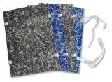 Spisové desky s tkanicí - formát A3 / bez hřbetu