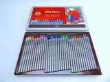 Pastelky Koh-i-noor 8785 36 ks akvarelové PROGRESSO