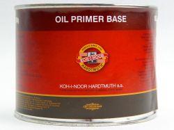 Šeps Koh-i-noor 165510 olejový 500g