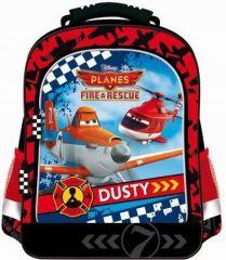 Školní batoh Planes