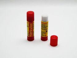 Lepidlo lepící tyčinka HERKULES 15g /52150910/