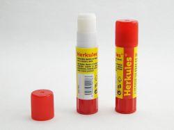 Lepidlo lepící tyčinka 8g HERKULES /52151911/