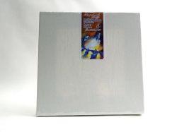 Plátno 120x120 na blindrámu-akryl