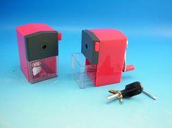 Ořezávátko ICO 305 stolní mechanické