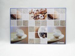 Podložka na stůl KAMENY 3907 67x44cm