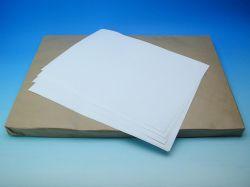 Karton kreslící A1/220 gr. 50 ks