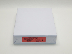 Karton kreslící A4/180g/KRPA