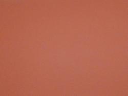 Tonpapír 130g/m2, 50x70cm, 67/100 74 červenohnědý
