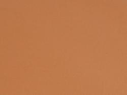 Tonpapír 130g/m2, 50x70cm, 67/100 76 terakota
