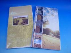 Fotoalbum 10x15cm, 96F MIX P4696
