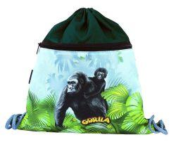 Sáček na přezůvky  Gorila S-5801-2.097