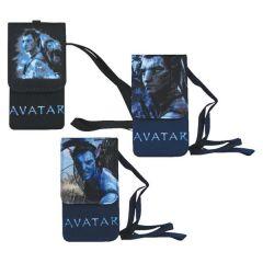 Avatar pouzdro na mobil 688