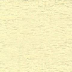 Krepový papír Art-Pap 02