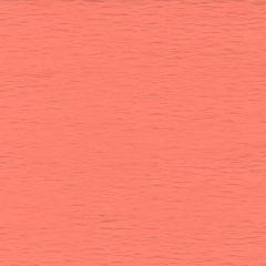 Krepový papír Art-Pap 10