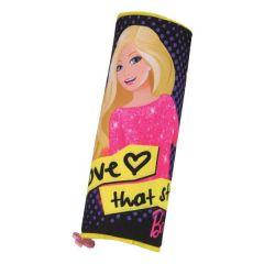 Pouzdro Barbie FL 718