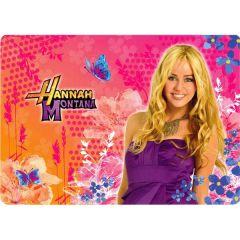 Prostírání Hannah Montana