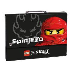 Kufřík C4 LEGO Ninjago