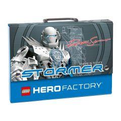 Kufřík C4 LEGO Hero Factory