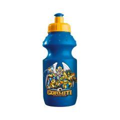Láhev na pití Gormiti