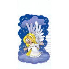 Mikulášský sáček PP Anděl