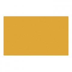 Obálka 90 x 140 mm zlatá