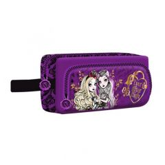 Pouzdro Ever After High