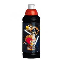 Láhev na pití Angry Birds