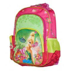 Školní batoh Víly I B2