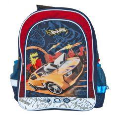 Školní batoh Hot Wheels I B2