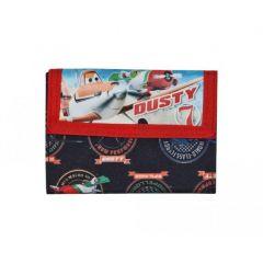 Peněženka Letadla II