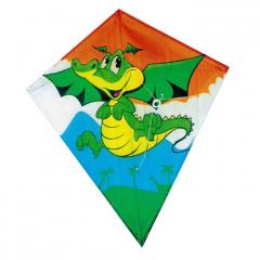 Létající drak Dětský